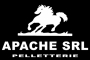Apache SRL