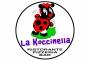 La Koccinella